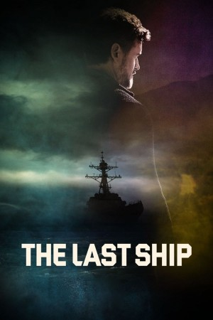 末日孤舰 第四季 The Last Ship Season 4 (2017) 中文字幕