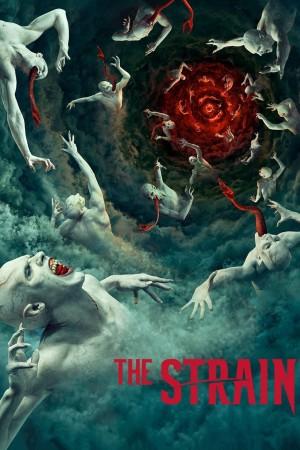 血族 第四季 The Strain Season 4 (2017) 中文字幕