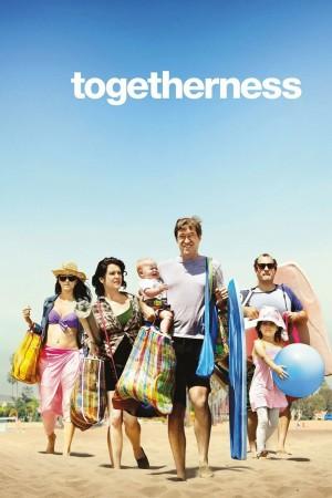 患难与共 第一季 Togetherness Season 1 (2015) 中文字幕