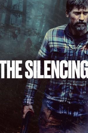 沉默 The Silencing (2020) 中文字幕