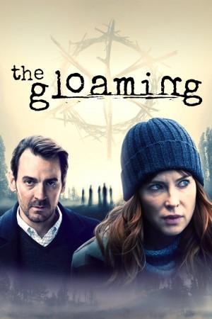 塔斯马尼亚谜案 The Gloaming (2020) 中文字幕