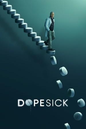 成瘾剂量 Dopesick (2021)