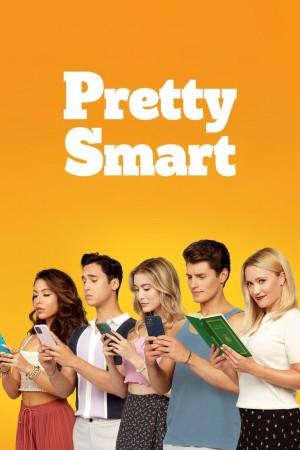 欢爱小屋 第一季 Pretty Smart Season 1 (2021) Netflix 中文字幕