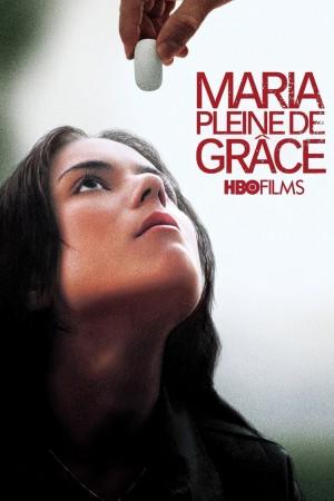 万福玛丽亚 Maria Full of Grace (2004) 中文字幕