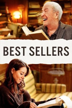 最佳销售员 Best Sellers (2021) 中文字幕