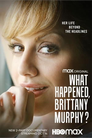 What Happened, Brittany Murphy? (2021) 中文字幕