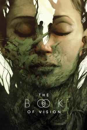 幻觉之书 The Book of Vision (2020) 中文字幕