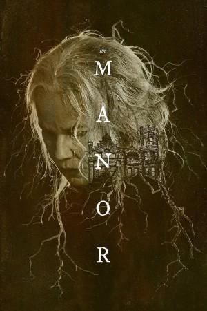养老庄园 The Manor (2021) 中文字幕