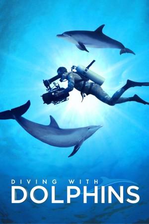 《海豚礁》幕后特辑 Diving with Dolphins (2020) 中文字幕