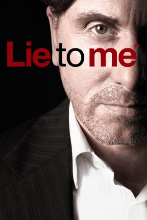 千谎百计 第一季 Lie to Me Season 1 (2009) 中文字幕
