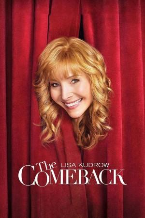 喜開二度 第二季 The Comeback Season 2 (2014) 中文字幕