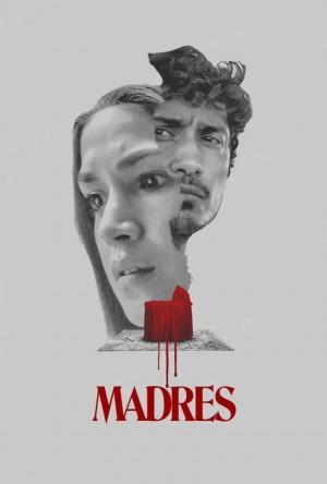 人母诅咒 Madres (2021) 中文字幕