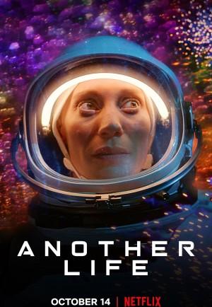 外星生命 第二季 Another Life Season 2 (2021)  Netflix 中文字幕
