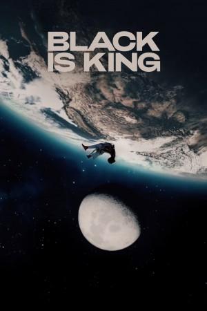 黑人为王 Black Is King (2020) 中文字幕