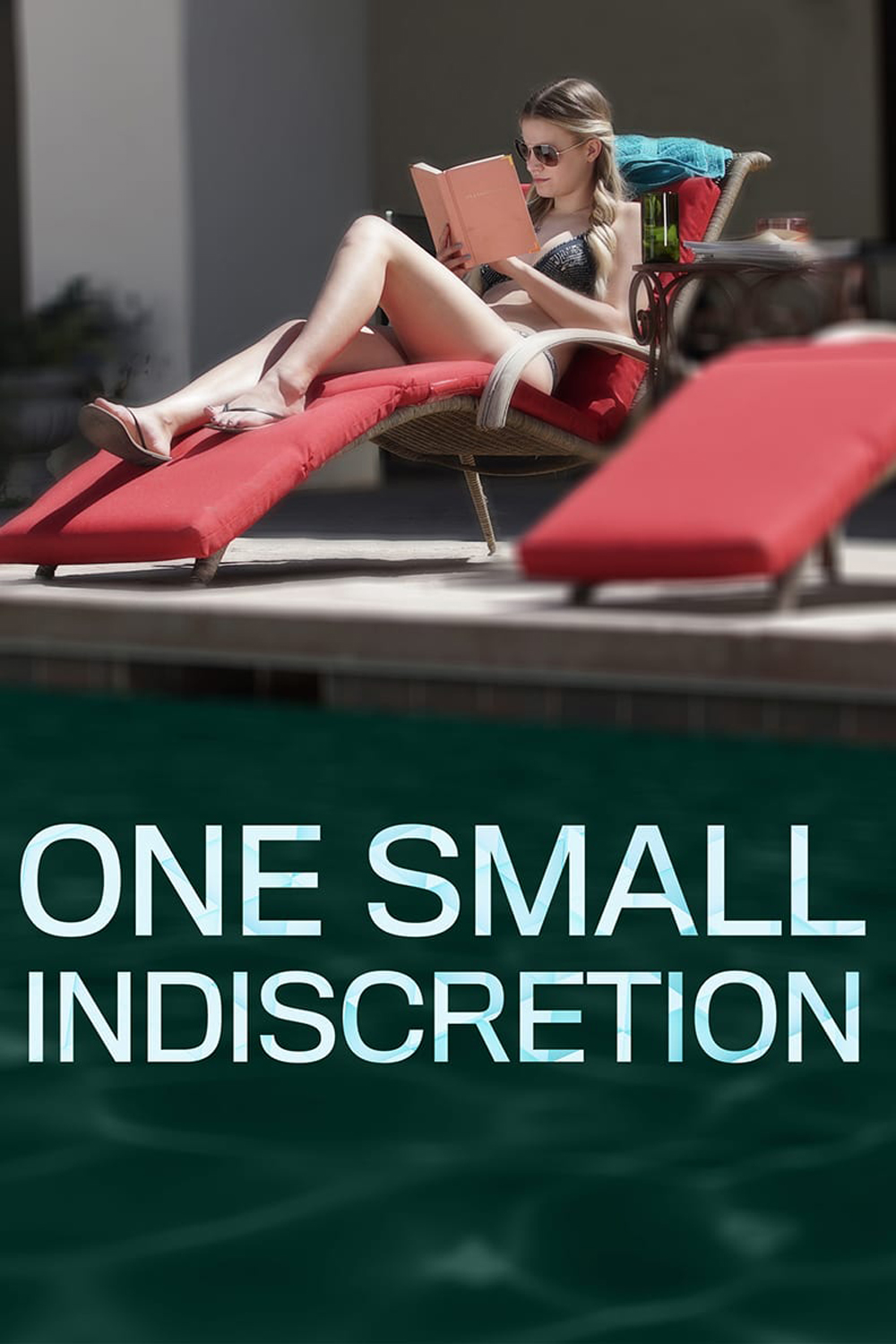 One Small Indiscretion (2017) 1080P