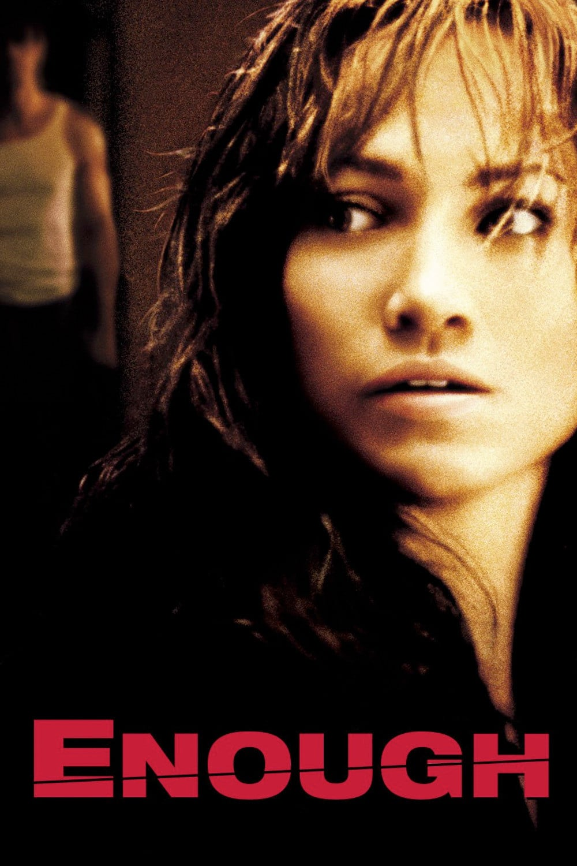 忍无可忍 Enough (2002) 1080P