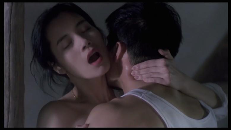 灭门惨案2:借种 Daughter of Darkness 2 (1994) 720P
