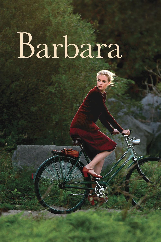 芭芭拉 Barbara (2012) 1080P