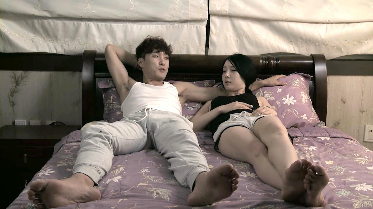 舞者的秘密教学 댄서김의 은밀한 교수법 (2013)