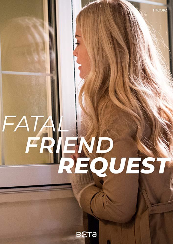 Fatal.Friend.Request (2019)