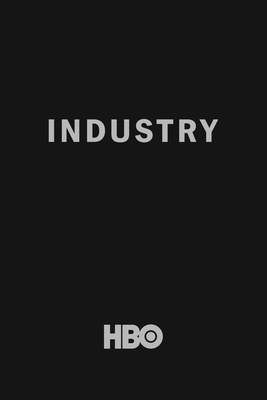 投行风云 Industry (2020) 中文字幕