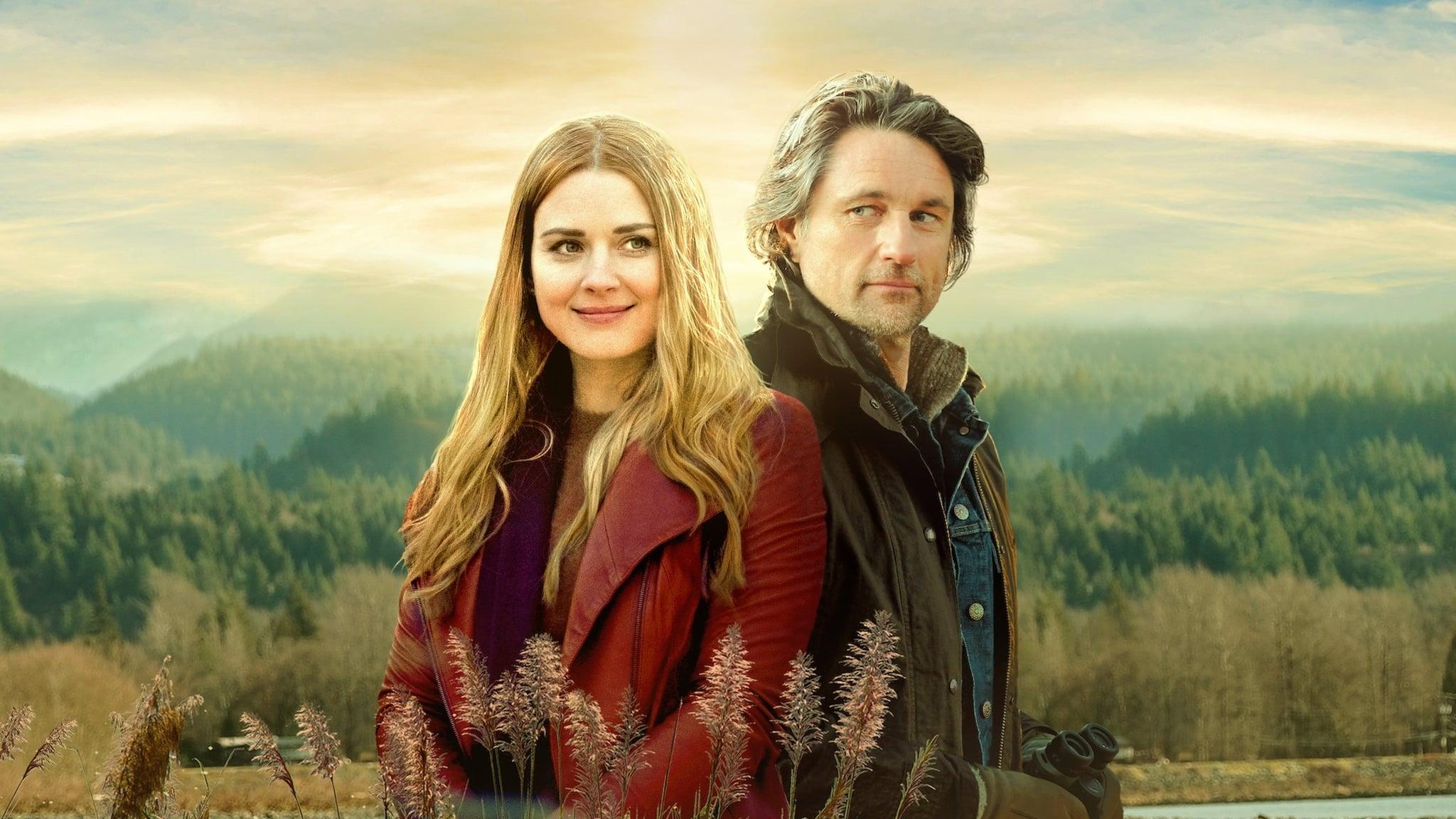 维琴河 第二季 Virgin River Season 2 (2020)  Netflix 中文字幕