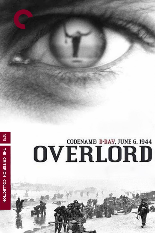 大君主 Overlord (1975) 中文字幕