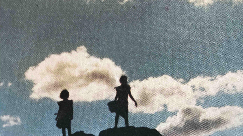 Rosa de Areia (1989) 中文字幕