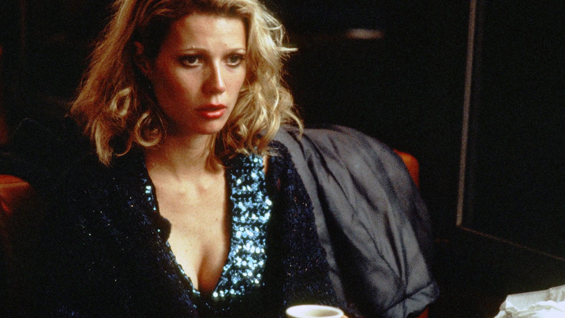 赌城纵横 Hard Eight (1996) 中文字幕