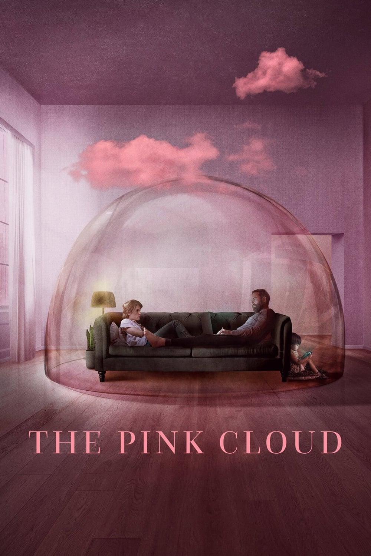粉红色的云 A Nuvem Rosa (2021)