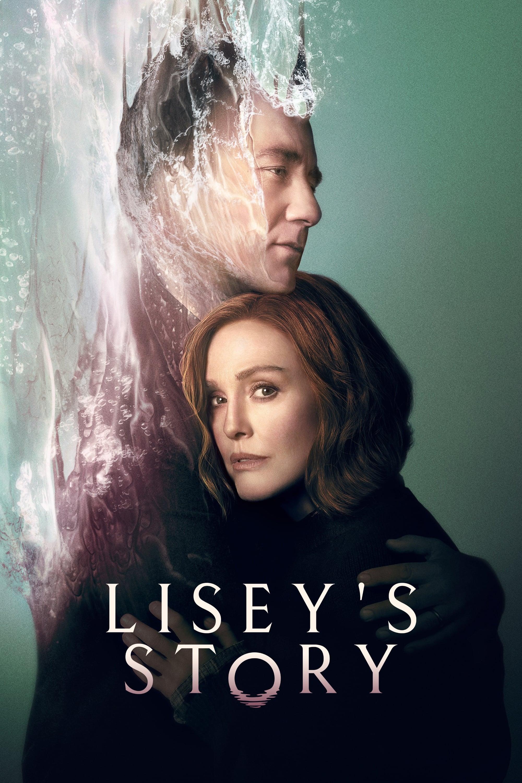 莉西的故事 Lisey's Story (2021) 中文字幕