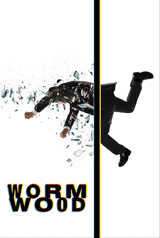 苦艾草 Wormwood (2017) NETFLIX 中文字幕
