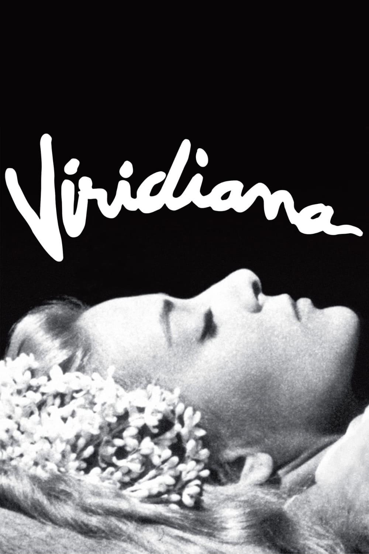 维莉蒂安娜 Viridiana (1961) 中文字幕